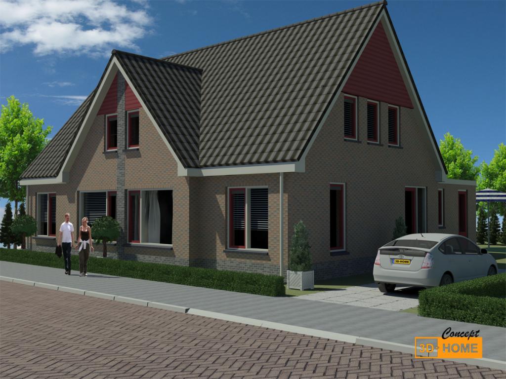 2011-09-15 Concept 1